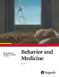 Cover Behavior and Medicine