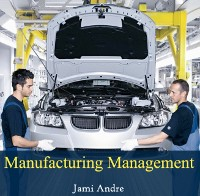 Cover Manufacturing Management