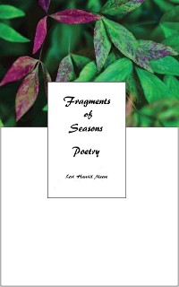 Cover Fragments of Seasons