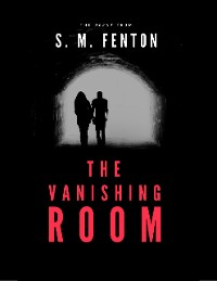 Cover The Vanishing Room