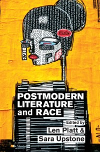 Cover Postmodern Literature and Race