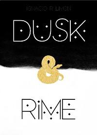 Cover Dusk & Rime