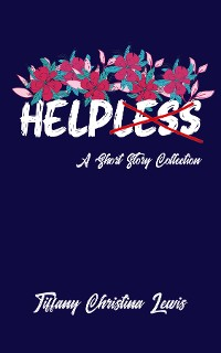 Cover Helpless