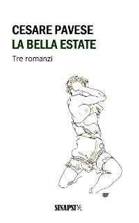 Cover La bella estate