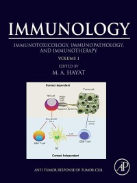 Cover Immunology