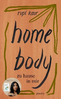 Cover home body