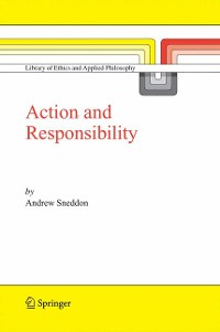 Cover Action and Responsibility