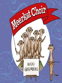 Cover Meerkat Choir
