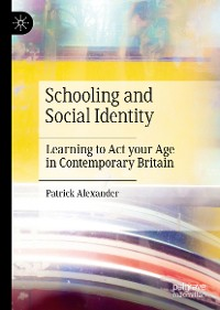 Cover Schooling and Social Identity