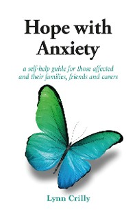 Cover Hope with Anxiety