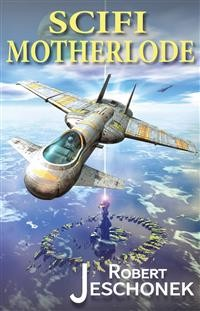 Cover Scifi Motherlode