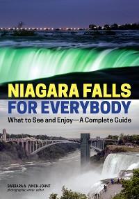 Cover Niagara Falls for Everybody
