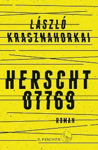 Cover Herscht 07769