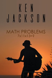 Cover Math Problems