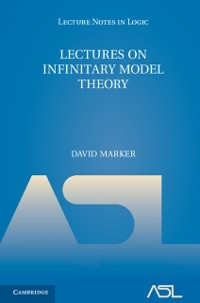 Cover Lectures on Infinitary Model Theory