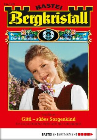 Cover Bergkristall - Folge 241
