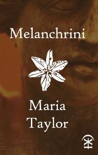 Cover Melanchrini