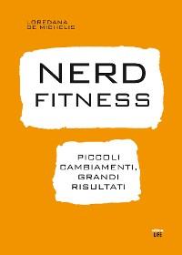Cover Nerd Fitness