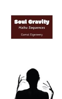 Cover Soul Gravity