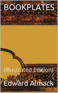 Cover Bookplates