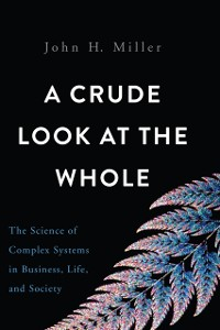 Cover Crude Look at the Whole