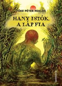 Cover Hany Istok, alap fia