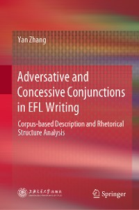 Cover Adversative and Concessive Conjunctions in EFL Writing