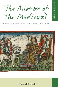 Cover The Mirror of the Medieval