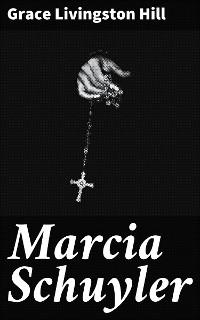 Cover Marcia Schuyler