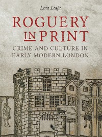 Cover Roguery in Print