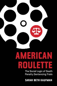 Cover American Roulette