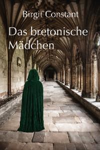 Cover Das bretonische Mädchen