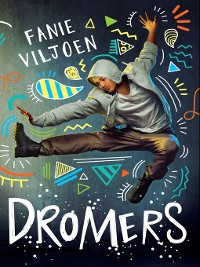 Cover Dromers