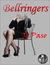 Cover Bellringers