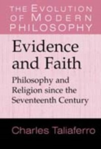Cover Evidence and Faith
