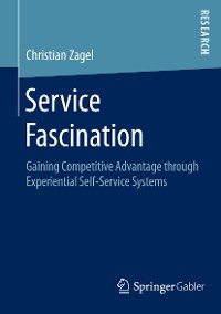 Cover Service Fascination