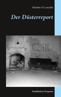 Cover Der Düsterreport