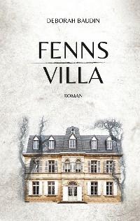 Cover Fenns Villa