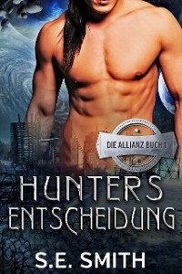 Cover Hunters Entscheidung