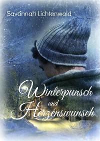 Cover Winterpunsch und Herzenswunsch
