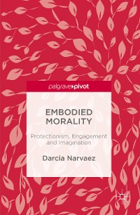Cover Embodied Morality