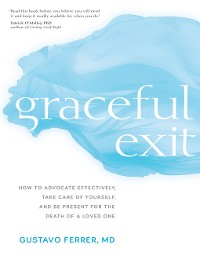 Cover Graceful Exit