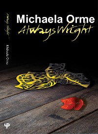 Cover Always Wright