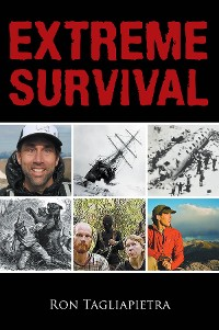 Cover Extreme Survival