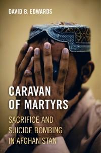 Cover Caravan of Martyrs