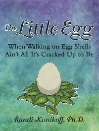 Cover The Little Egg