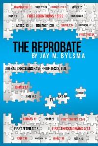 Cover Reprobate