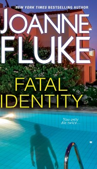 Cover Fatal Identity