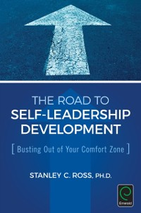 Cover Road to Self-Leadership Development