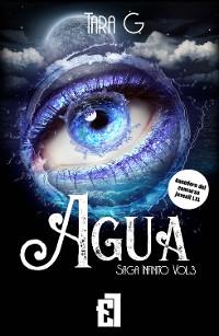 Cover Agua